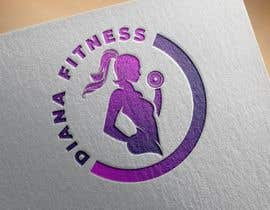 #43 za Make me a logo od Mesha2206