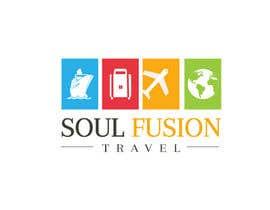 #6 za Travel Business Logo od sooofy