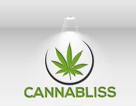 #97 za Logo Contest for Cannabis company od mh743544