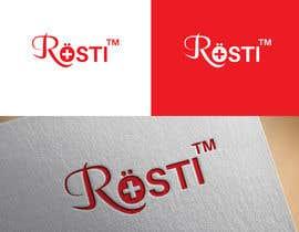 #155 za logo design od logocountry