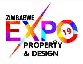 #42 za Logo design od Rakibbhm