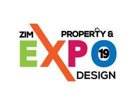 #27 za Logo design od Prographicwork