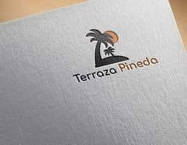 #32 za I need a logo design od Ashraful180
