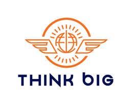 #913 za Redo company logo od joykumar8080
