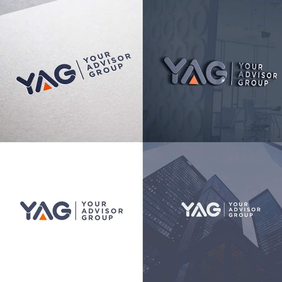 """Intrarea #609 pentru concursul """"Build me a logo"""""""