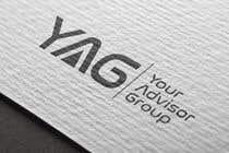 """Graphic Design Intrarea #604 pentru concursul """"Build me a logo"""""""