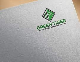 #103 za Logo Design od winterdesign709