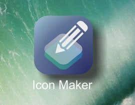 #17 za logo for a MacOS app od Alejandro10inv