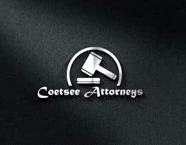 #23 pentru I need a logo, letter head, email signature and Facebook cover photo for a lawyer firm de către SelimKhan75