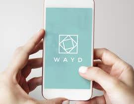 #1 za Logo for app od vikaspinenco