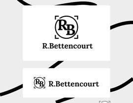 #36 para Logotipo para usar como marca de água em fotografia por BrunoCoutinhoINW