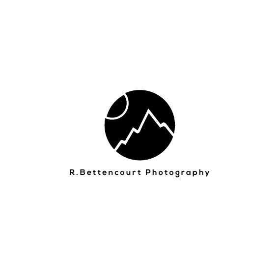 Entry 1 By Autulrezwan For Logotipo Para Usar Como Marca De água Em