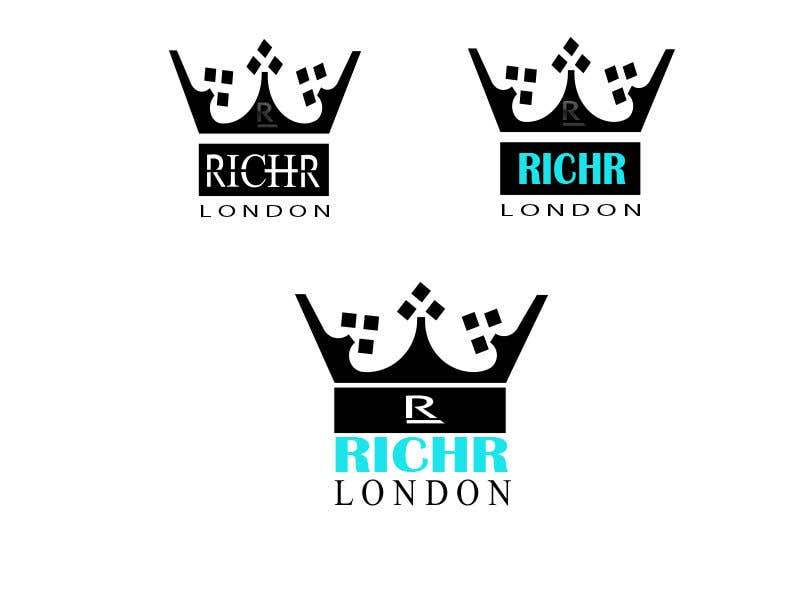 Inscrição nº 68 do Concurso para create a logo