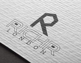 #52 para create a logo por MrsKaniz