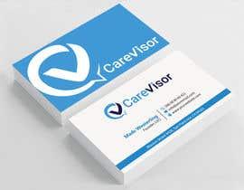 #31 for Design business cards af Creativeitzone