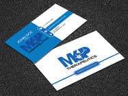 Logo Design Inscrição do Concurso Nº311 para Design a business card