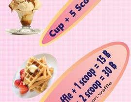 #45 untuk Poster design oleh aar554259819958f