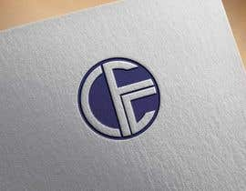 #379 for Design an original logo by mischad