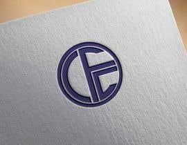 #381 for Design an original logo by mischad