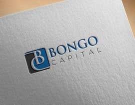 Nro 496 kilpailuun LOGO DESIGN - Bongo Capital käyttäjältä design24time