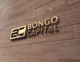 Nro 500 kilpailuun LOGO DESIGN - Bongo Capital käyttäjältä imran783347