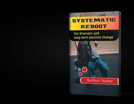 #70 untuk BOOK COVER DESIGN: TITLE, SUBTITLE & AUTHOR NAME REQUIRED oleh ekramul18
