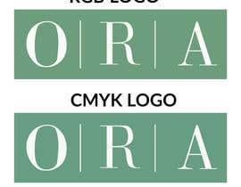 Nro 30 kilpailuun Recreate my logo in EPS format käyttäjältä graphicproasif
