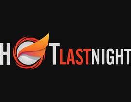 nomib tarafından Design a Logo for website için no 65