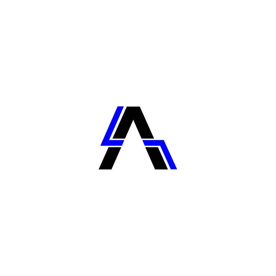 Proposition n°142 du concours Digitize our current logo concepts and create different stylized variations
