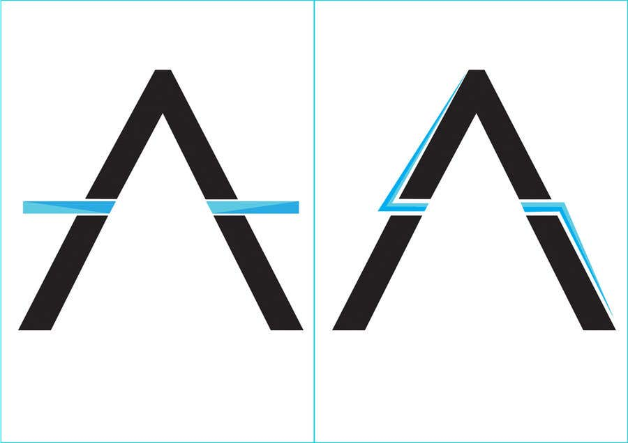 Proposition n°11 du concours Digitize our current logo concepts and create different stylized variations