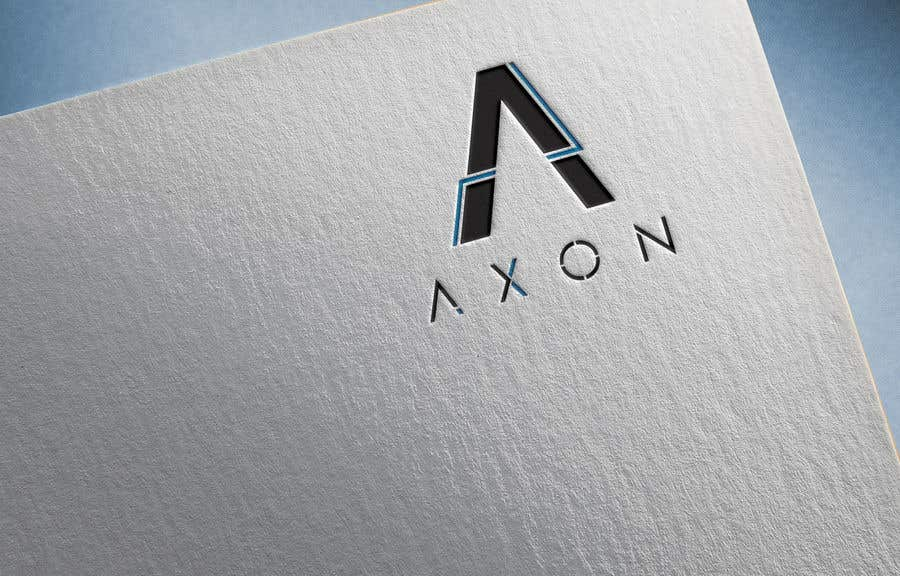 Proposition n°246 du concours Digitize our current logo concepts and create different stylized variations