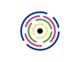 #393 for Logo Design - Abstract and Symbolic by paulinakucharska
