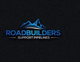 #64 untuk Logo Campaign Design oleh mo3mobd
