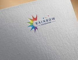 #430 para make a logo de rabbim971