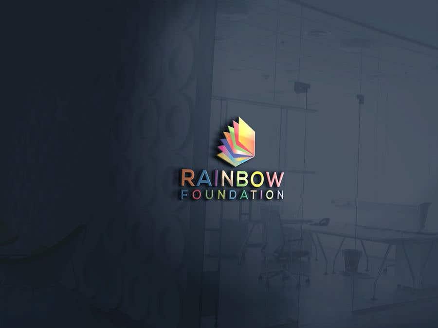 Contest Entry #                                        90                                      for                                         make a logo