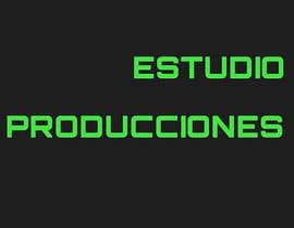 nº 3 pour Song Remix / Music Production par MattAnders