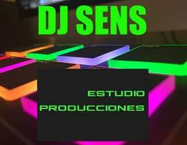 nº 6 pour Song Remix / Music Production par MattAnders