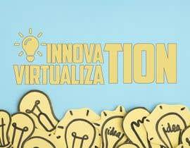#51 para Innovation & Virtualization por abdjber