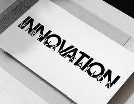 #30 para Innovation & Virtualization por ValentyneG