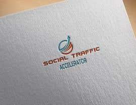 #65 for Logo for Social Media Program by logousa45