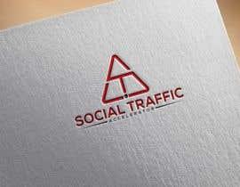 #80 for Logo for Social Media Program by Tajnurakter