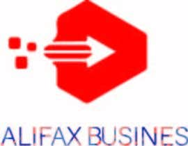 "Rownakul tarafından I need a logo designed for my search directory, HalifaxDOTBusiness. You can add a dot, or use the word ""DOT"". The site will be similar to Yelp or Yellowpages and we're open to any concepts. için no 12"