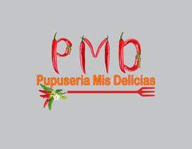 #5 , Design Logo For Restaurant 来自 MdAzmir