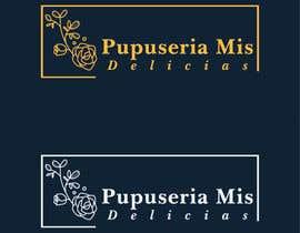 #7 , Design Logo For Restaurant 来自 Shahidulabeg