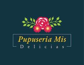 #8 , Design Logo For Restaurant 来自 Shahidulabeg
