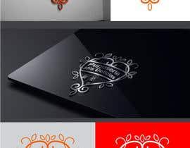 #10 , Design Logo For Restaurant 来自 azahermia