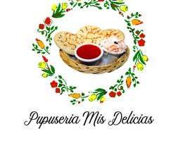 #16 , Design Logo For Restaurant 来自 imranimu1993