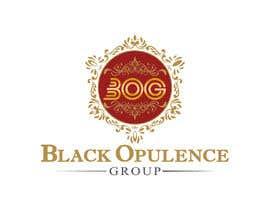 #125 for design logo - BOG by learningspace24