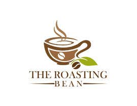 #167 for Logo for (The Roasting Bean . com) .ai file required by habibamukti