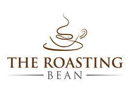 #74 for Logo for (The Roasting Bean . com) .ai file required by HarisHasib